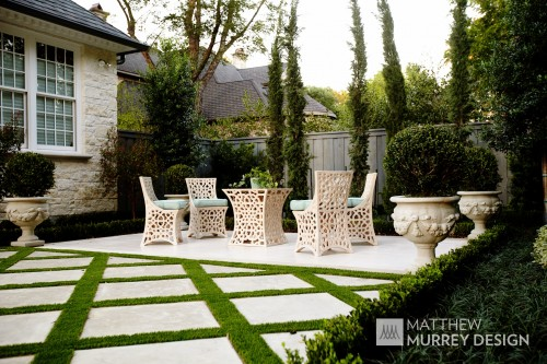home tours provide landscape style inspiration