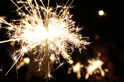 fourth of july celebration - independence day Ideas