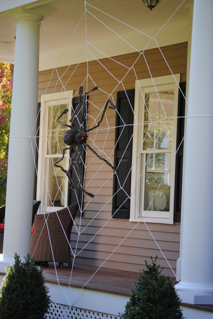 halloween decor the 3 best outdoor themes for halloween