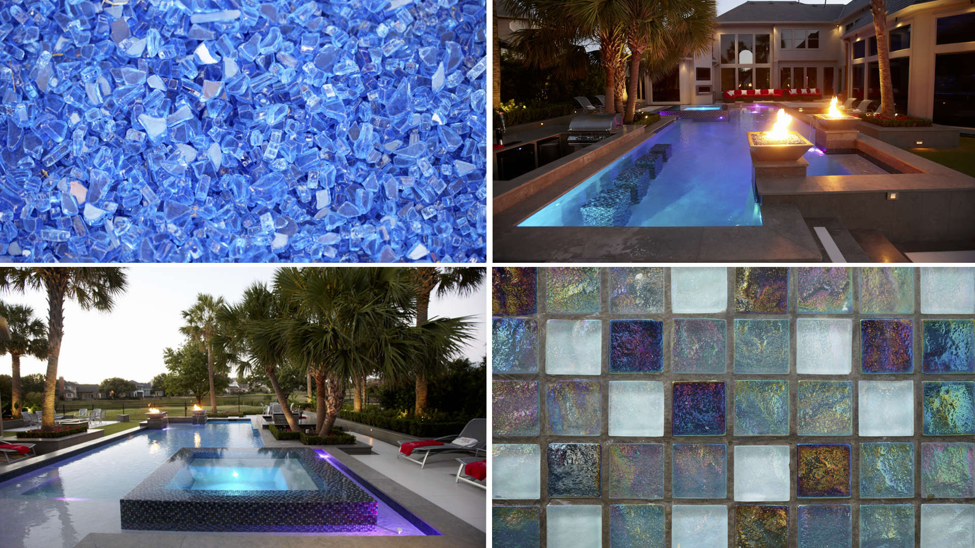 Enhance outdoor living experience. Outdoor Style, Contemporary Landscape Design - Dallas, Texas - Matthew Murrey Design