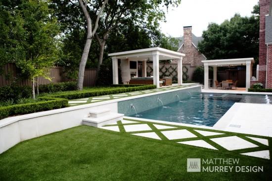 Designed by Matthew Murrey Design