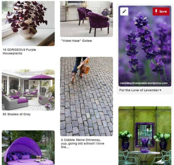 pantone color of the year 2018 pinterest