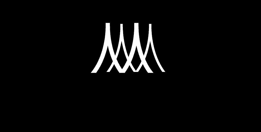 Matthew Murrey Design